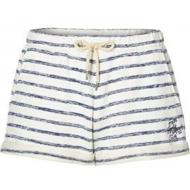 O'Neill LW ESSENTIALS SWEAT SHORTS - Dámske šortky