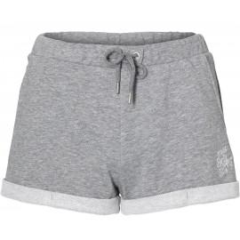 O'Neill LW ESSENTIALS SWEAT SHORTS - Dámské šortky