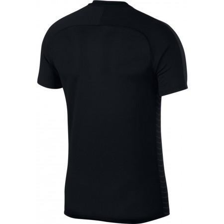 Fußballshirt für Herren - Nike DRY ACADEMY FOOTBALL TOP - 4