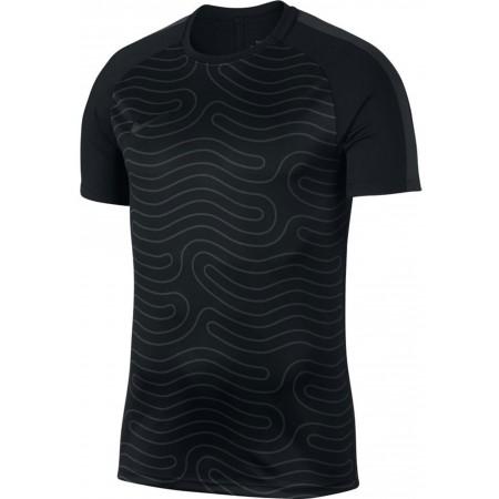 Fußballshirt für Herren - Nike DRY ACADEMY FOOTBALL TOP - 3