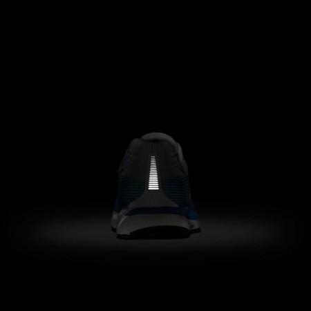 Obuwie do biegania męskie - Nike AIR ZOOM PEGASUS 34 - 7