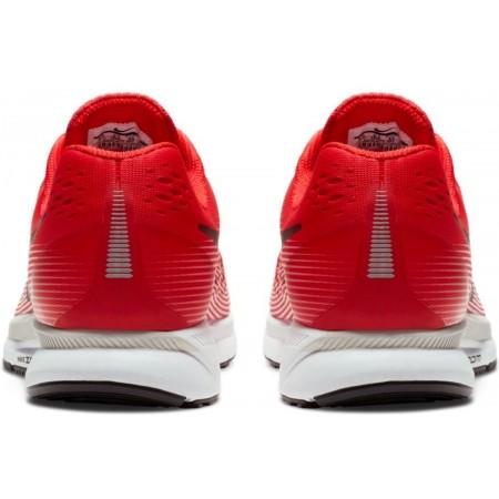 Obuwie do biegania męskie - Nike AIR ZOOM PEGASUS 34 - 6