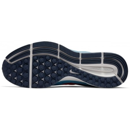 Obuwie do biegania męskie - Nike AIR ZOOM PEGASUS 34 - 5