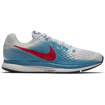 Obuwie do biegania męskie - Nike AIR ZOOM PEGASUS 34 - 1