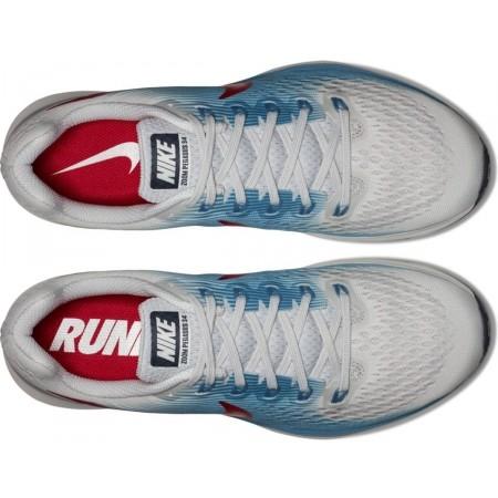 Obuwie do biegania męskie - Nike AIR ZOOM PEGASUS 34 - 4