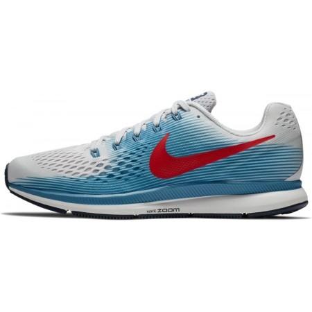 Obuwie do biegania męskie - Nike AIR ZOOM PEGASUS 34 - 2