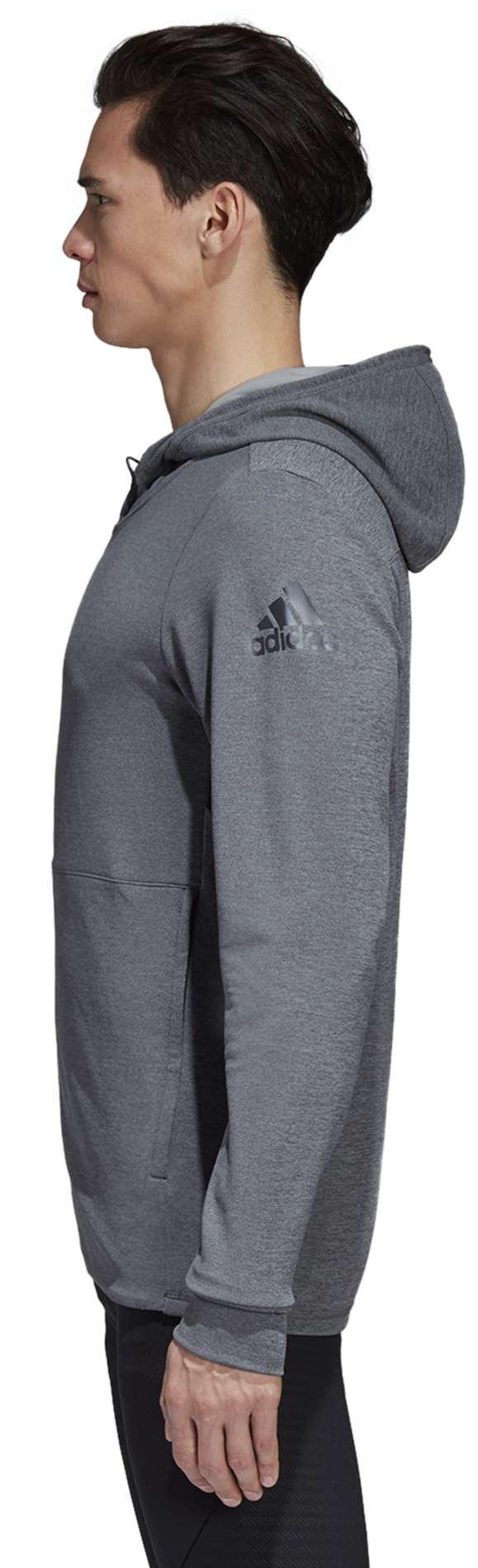 huge discount 7a497 c3f98 adidas WO FZ CLIMACOOL | sportisimo.com