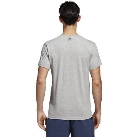 Férfi póló - adidas ID LINEAGE - 3 7f59228a3a