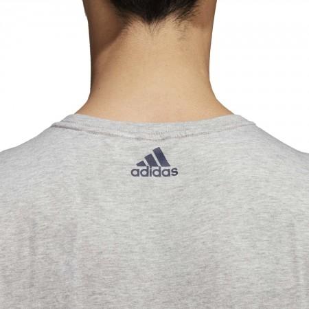 Férfi póló - adidas ID LINEAGE - 6 7d87ed4445