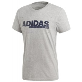 adidas ID LINEAGE - Men's T-shirt