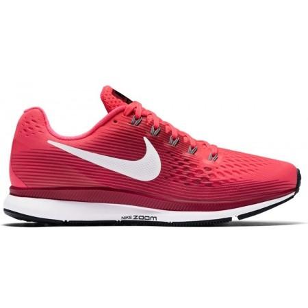 Nike AIR ZOOM PEGASUS 34 W - Dámská běžecká obuv