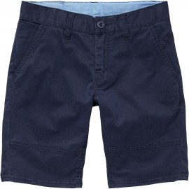 O'Neill LB FRIDAY NIGHT CHINO SHORTS - Spodenki chłopięce