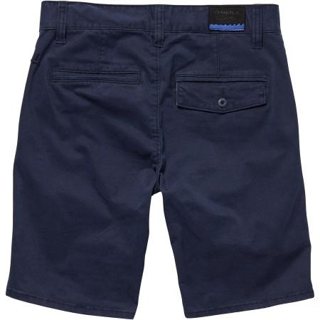 Chlapecké šortky - O'Neill LB FRIDAY NIGHT CHINO SHORTS - 2