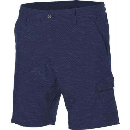 Pánské hybrid šortky - O'Neill PM CHINO HYBRID SHORTS - 1