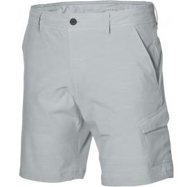 O'Neill PM CHINO HYBRID SHORTS - Pánské hybrid šortky