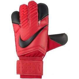 Nike GK VPR GRP3 - Rękawice bramkarskie