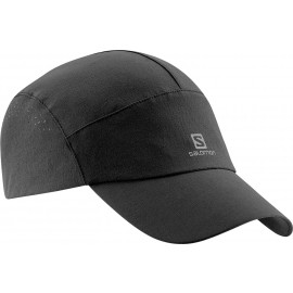 Salomon SOFTSHELL CAP - Șapcă