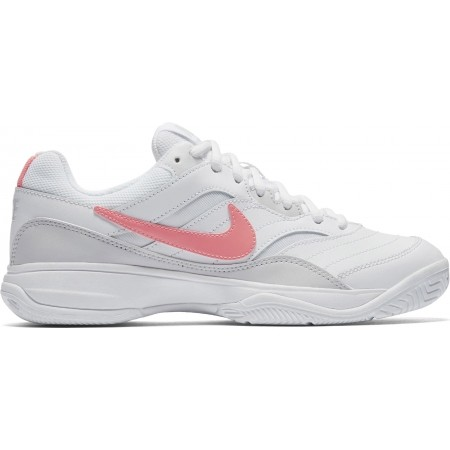 best service d70c7 c86ef Womens tennis shoes - Nike COURT LITE W - 1