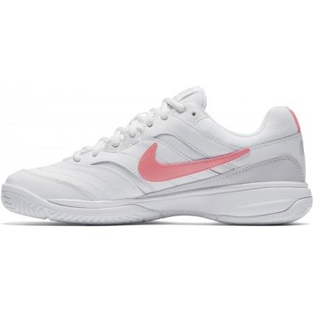 Дамски обувки за тенис - Nike COURT LITE W - 2