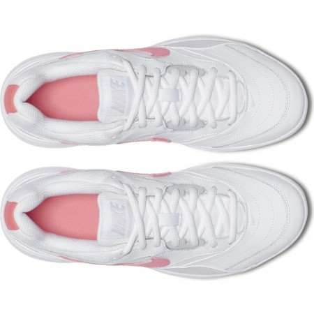 best sneakers 980a0 aa482 Womens tennis shoes - Nike COURT LITE W - 4