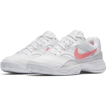 reputable site 107ee 87c4a Womens tennis shoes - Nike COURT LITE W - 3