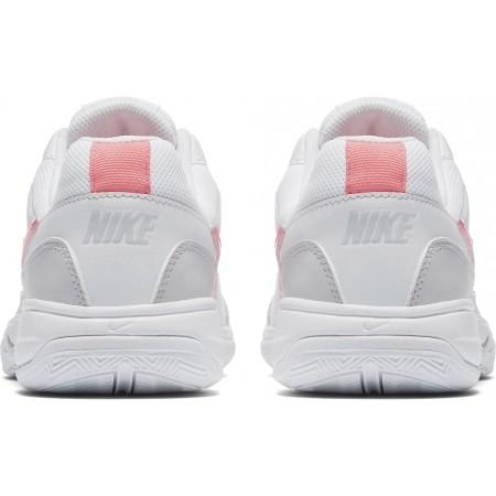Дамски обувки за тенис - Nike COURT LITE W - 6