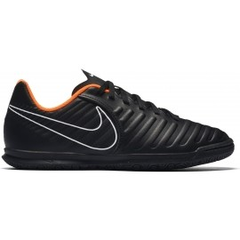 Nike JR TIEMPOX LEGEND VII CLUB IC - Kids' indoor shoes