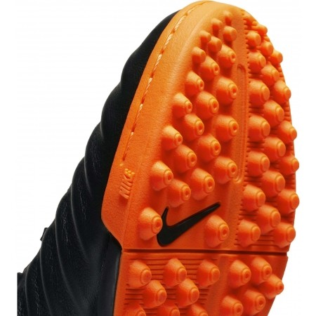 separation shoes 79dbe be9e5 Nike TIEMPO LEGEND VII ACADEMY TF | sportisimo.com