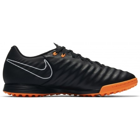 Fußballschuhe für Herren - Nike TIEMPO LEGEND VII ACADEMY TF - 2