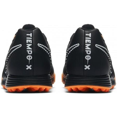 separation shoes 5c62d 9590f Nike TIEMPO LEGEND VII ACADEMY TF | sportisimo.com