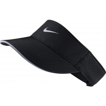 Napellenző futáshoz - Nike AEROBILL VISOR - 1 3f03f47765