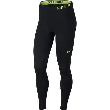 Damen Leggings für das Training - Nike W PRO - 1