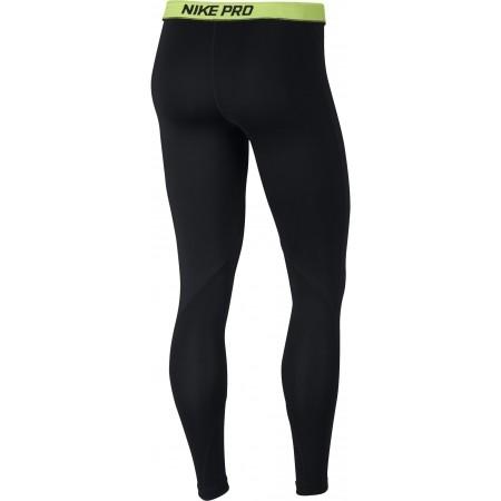 Damen Leggings für das Training - Nike W PRO - 2