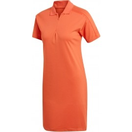 adidas W ZNE LG TEE - Women's dress