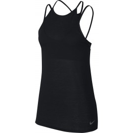 Nike DRY TANK SPRT SPS18 W - Women's training top