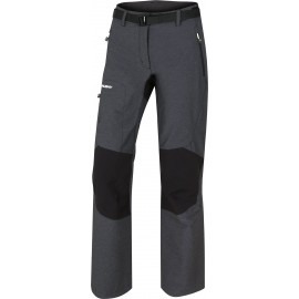 Husky KLASS L - Women's outdoor pants
