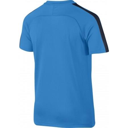 Koszulka piłkarska dziecięca - Nike DRY ACDMY TOP SS - 2