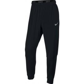 Nike DRY PANT TAPER