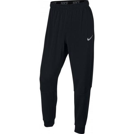 Trainingshose für Herren - Nike DRY PANT TAPER - 1