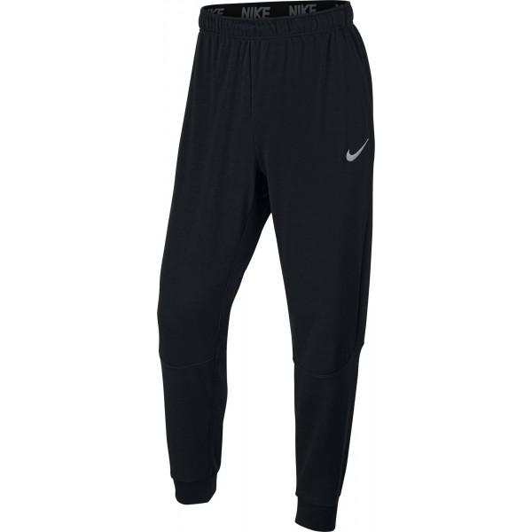 Nike DRY PANT TAPER fekete XL - Férfi melegítő nadrág