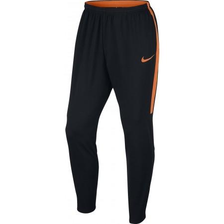 Spodnie piłkarskie męskie - Nike DRY ACDMY PANT KPZ - 1