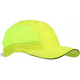 Finmark LETNÍ ČEPICE - Лятна спортна шапка