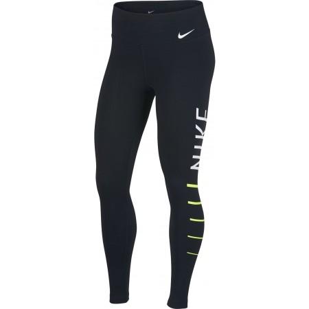 Colanți antrenament damă - Nike TGHT DFC GRX W - 1