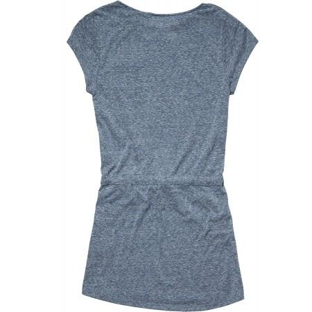 Dívčí šaty - O'Neill LG APRES SURF DRESS - 2