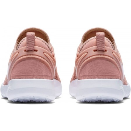 730a5e438 Nike FREE TR 7 W