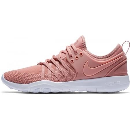 2d20ff13d Nike FREE TR 7 W   sportisimo.hu
