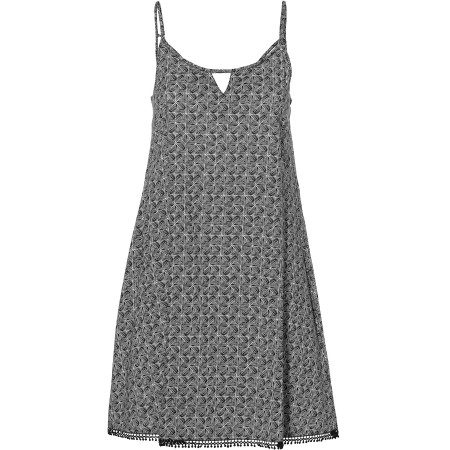 Dámské šaty - O Neill LW ROSEBOWL DRESS - 1 231203dace