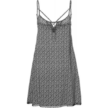 Dámské šaty - O Neill LW ROSEBOWL DRESS - 2 b13385bb10