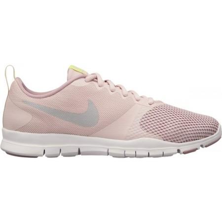 Dámské fitness boty - Nike FLEX ESSENTIAL W - 1