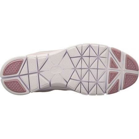 Dámské fitness boty - Nike FLEX ESSENTIAL W - 2